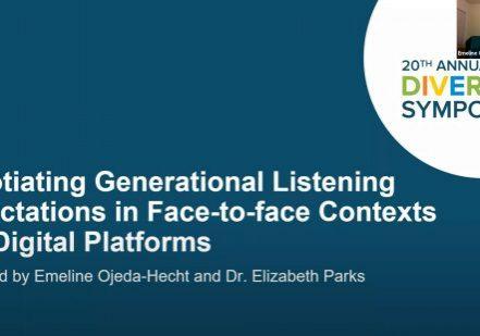 generational-listening